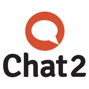 chat2-linkedin-logo