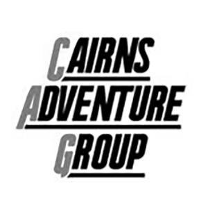 cairns-adventure-group-logo